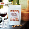 Savoury Addictions Gourmet Nuts