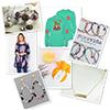 Accessories & More