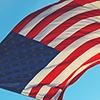 american-flag-thumbnail
