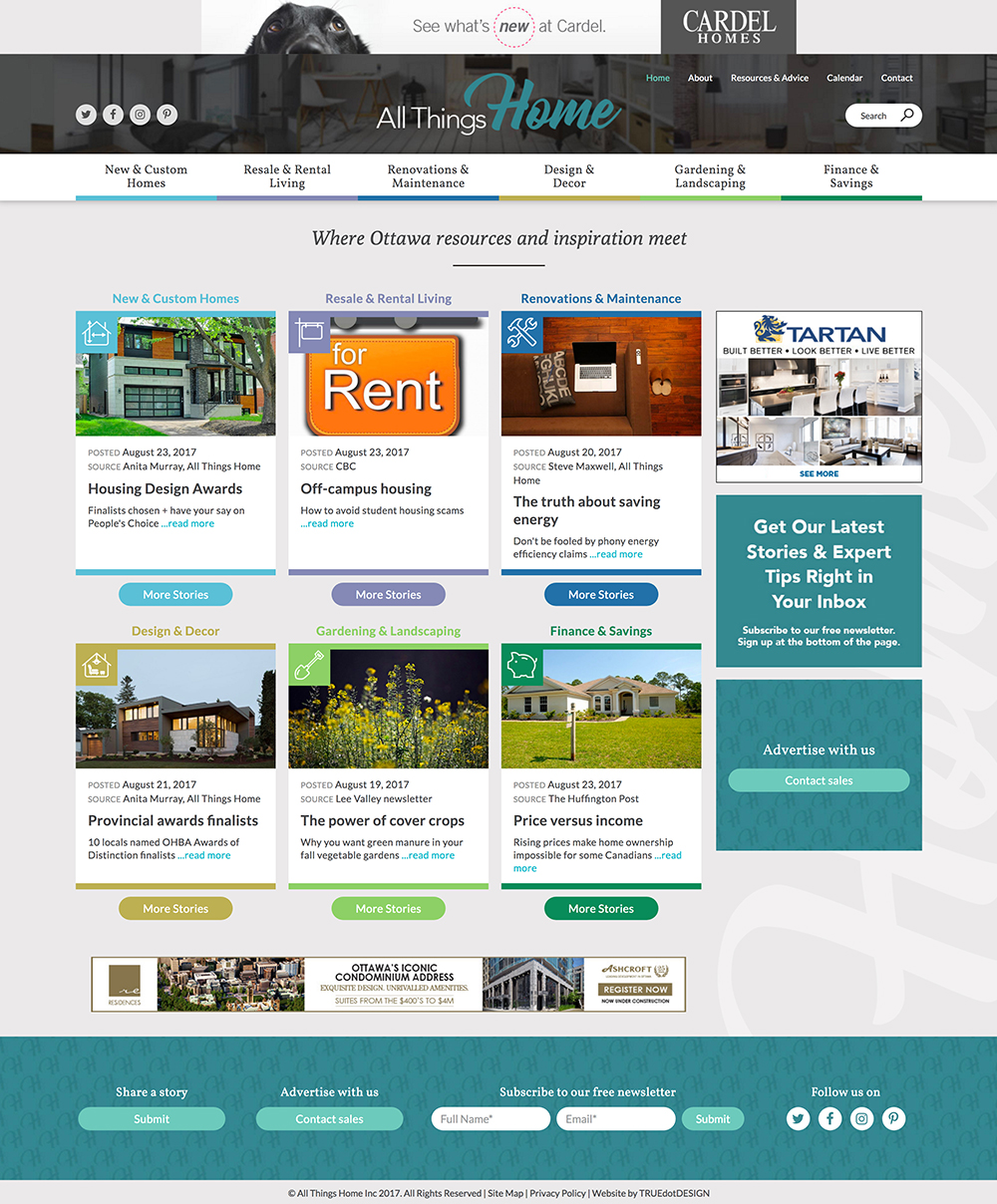 ATH_HomePage