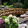 Belgard-gardens-thumbnail