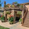 Better Builders Wright Outdoor