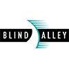 Blind_Alley_Thumbnail