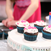 BLOG_CupcakeChallenge_photo-Thumbnail