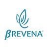 Brevena Skincare