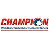 Champion_Thumbnail