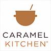 Caramel Kitchen logo