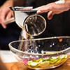 Cooking-Thumbnail