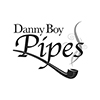 Danny Boy Pipes