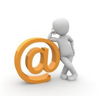 EmailPermission