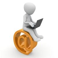 EmailPermission2