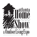 Fall Atlanta Home Show Logo