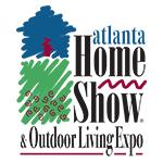 Fall Atlanta Home Show Logo