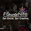 FlowerNite Thumbnail