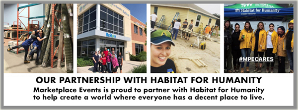 Habitat for Humanity MPE Partnership