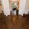 Hardwood-floors-thumbnail