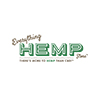 Everything Hemp