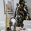 Holiday_Decor_Thumbnail