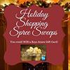 HolidayShoppingSpreeThumbnail