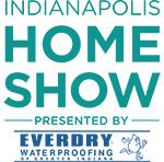 Indianapolis Home Show logo