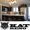 Kat Reno