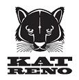 KatReno_webSMALL
