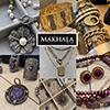 MAHKALA Designs