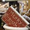 MerryChristmas Thumbnail