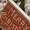 MerryChristmasThumbnail