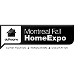 Montreal Fall Home Expo