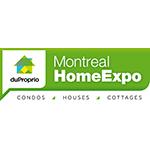 Monteal HomeExpo