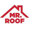 MrRoof-thumbnail