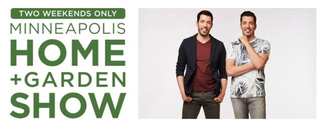 Drew Jonathan Scott Hgtvs Property Brothers Returning To The