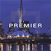 premier_thumbnail