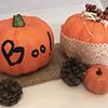 pumpkin1 Thumbnail
