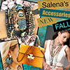 SALENAS ACCESSORIES