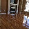 Seawest Hardwood Floor Refinishing