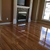 Seawest Hardwood Floor Refinishing