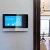 Benefits of Smart Home Technology