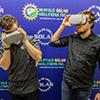 Solar-solutions-vr-thumbnail