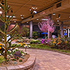 Southern Spring Home & Garden Show