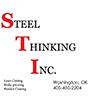 Steel Thinking Inc