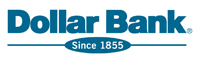 Dollar Bank Logo
