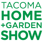 Tacoma Home and Garden Show