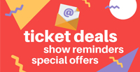 ticketdeals