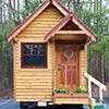 Tiny Home-Thumbnail