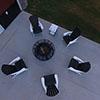 Tru180°- Fine Furnishings for Outdoor Living