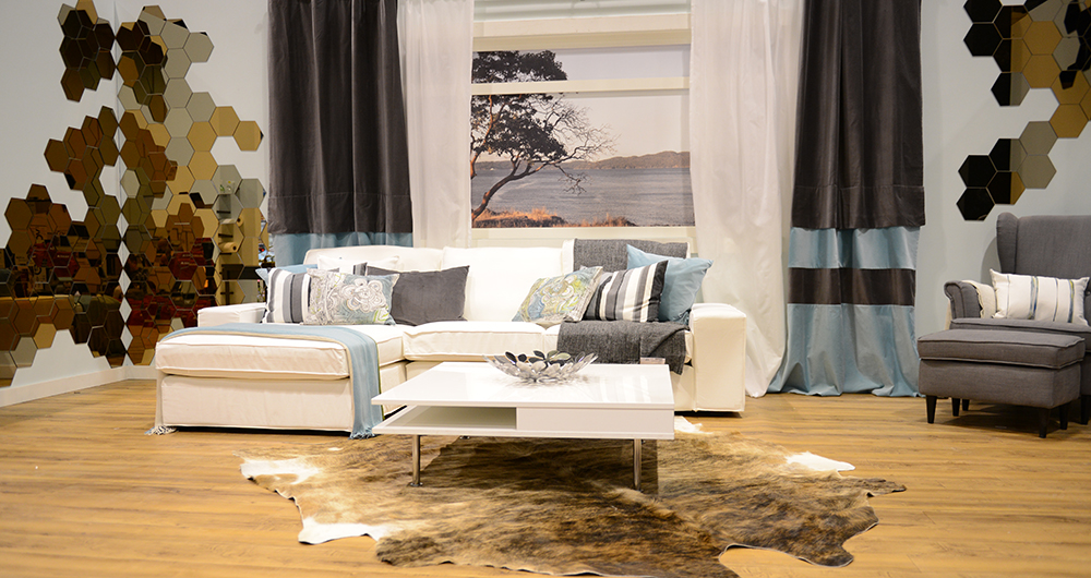 interior design trends in motion