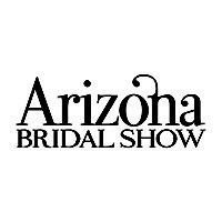 Arizona Bridal Show logo