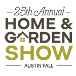 Austin Fall Home and Garden Show